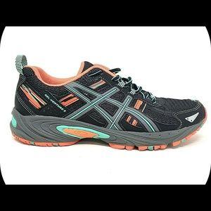 ASICS Gel Venture 5 Running Shoes